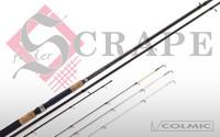 Colmic Strike One 30-80g 3,60m