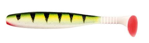 Bullet Fish 100mm väri 3, 10kpl