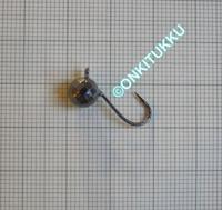 Volframi Prisma 7mm #4 lenkki t.kromi