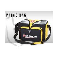 Prime Bag