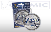 Zayo, 50m  0,36mm