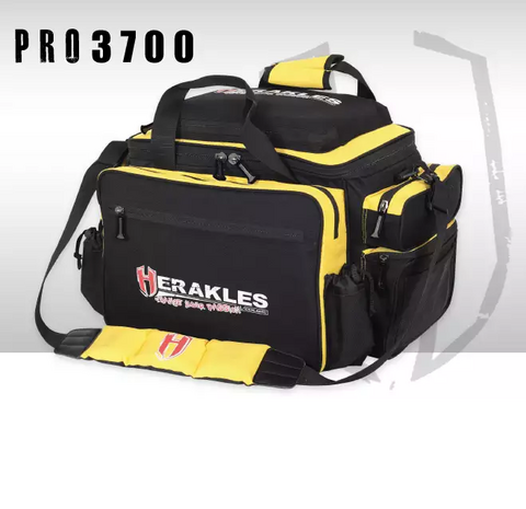 Pro 3700