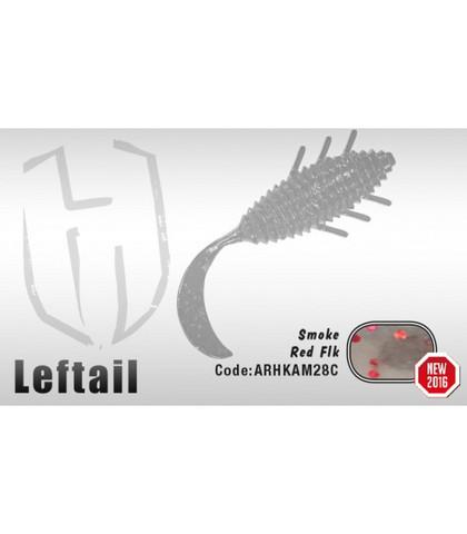 Leftail 3,5