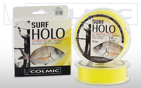 Surf Holo 0,14mm