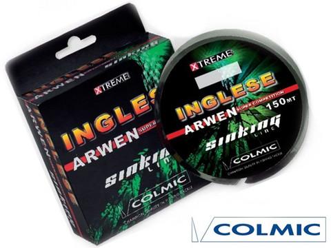 Inglese Arwen 0,205mm