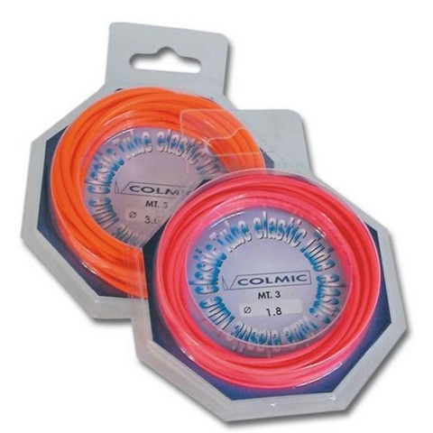 Hollow Elastic 2,1mm