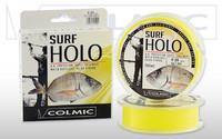 Surf Holo 0,25mm