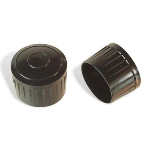 Vapatulppa 31mm