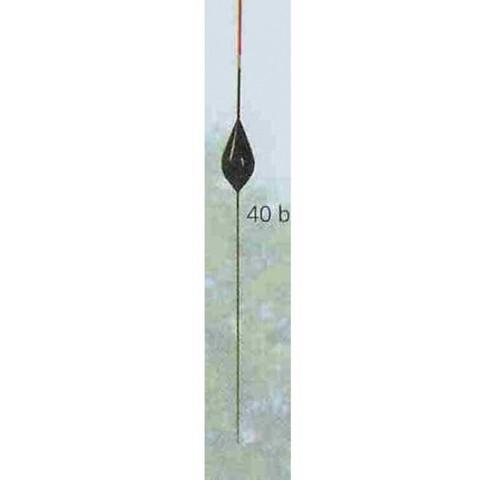 40B 0,5g (4x16)