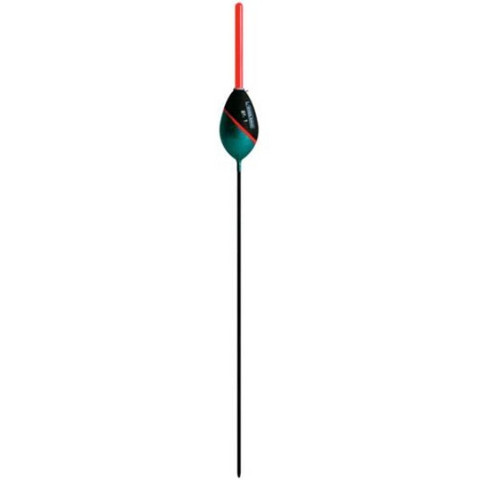 Zip 0,75g (4x18) yökoho 3mm antenni