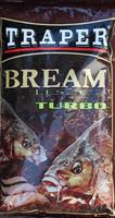 Turbo Bream Turbolahna ruskea lahnamäski 1kg