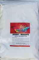 Sticky Maggot Glue 500g