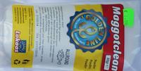 Maggotclean Allround - toukanpuhdistusaine 80g