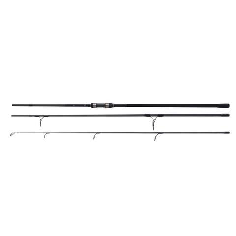 Shimano TX-1A Carp 3,35m 3lb 3-os.
