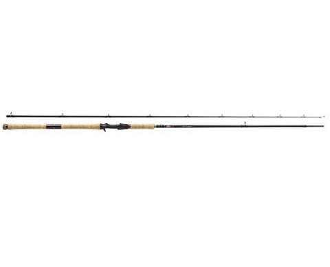 Berkley Pulse 9ft 270cm 13-33g 2-os. hyrrä