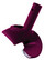 115mm (4,5) irtoterä Heinolan Original viininpunainen kunnostettu