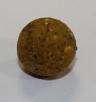 Boilie Strawberry Mansikanmakuinen 16mm 1kg