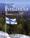 Finland Today (italia, kovakantinen)