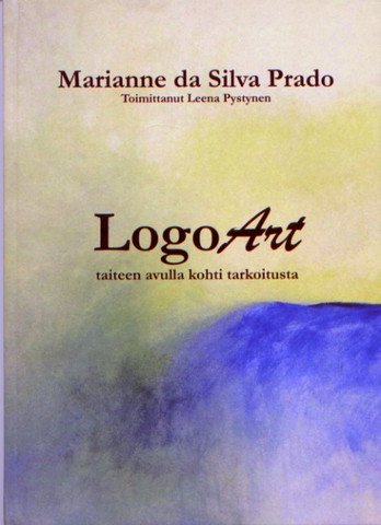 LogoArt