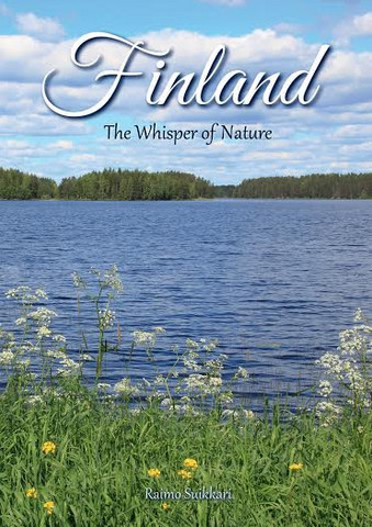 Finland - The Whisper of Nature