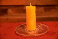 Cell Original Style -kynttilä