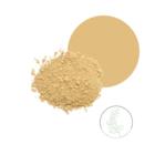 TEPORAH, Kuivan ja normaalin ihon mineraalimeikkipohja, 10g