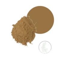 KEAIRA, Kuivan ja normaalin ihon mineraalimeikkipohja, 10g