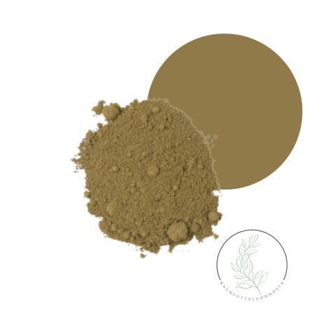 MARTELLA, Kuivan ja normaalin ihon mineraalimeikkipohja, 10g