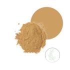 YOLANDA, Kuivan ja normaalin ihon mineraalimeikkipohja, 10g