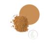 TONY, Kuivan ja normaalin ihon mineraalimeikkipohja, 10g