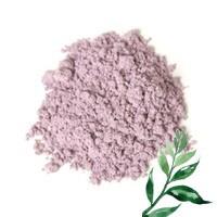 Poskipuna Lilac mist 10 g #211