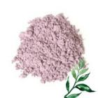 Poskipuna Lavender ice 10 g #212