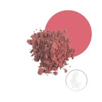 Mineraaliposkipuna, Neutral pink
