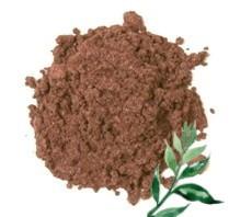 Poskipuna Sultry brown  10 g
