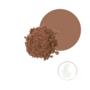 Mineraaliposkipuna, Sultry brown