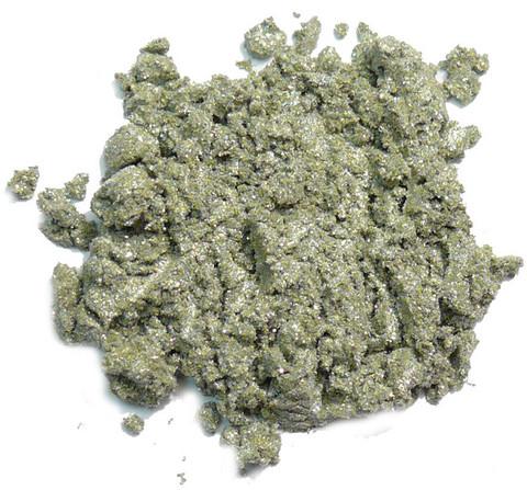 Luomiväri, Lime 2 g #63