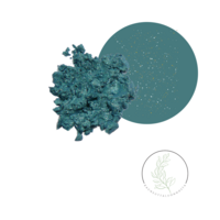 Mineraaliluomiväri, Turquoise 1,5 g