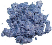 Luomiväri, Butterfly Blue 2 g #66