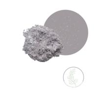 Mineraaliluomiväri, Lavender Sparkle 1,5 g