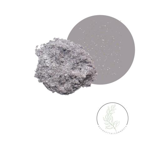 Mineraaliluomiväri, Lavender Sparkle 2 g