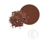 Mineraaliluomiväri, Cocoa 2 g
