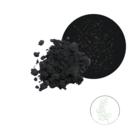 Mineraaliluomiväri, Black 2 g