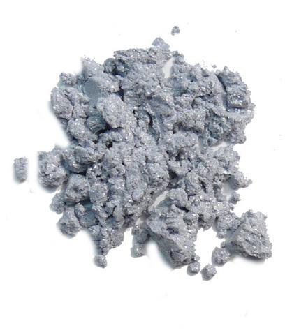 Luomiväri, Crest 1,5 g #21