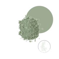 Mineraaliluomiväri, Teal Light 1,5 g