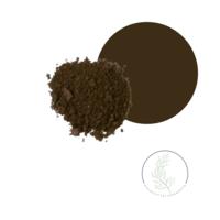 Mineraaliluomiväri, Tierra Dark 1,5 g