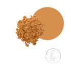 Mineraaliluomiväri, Semi-Matte Beige 2 g