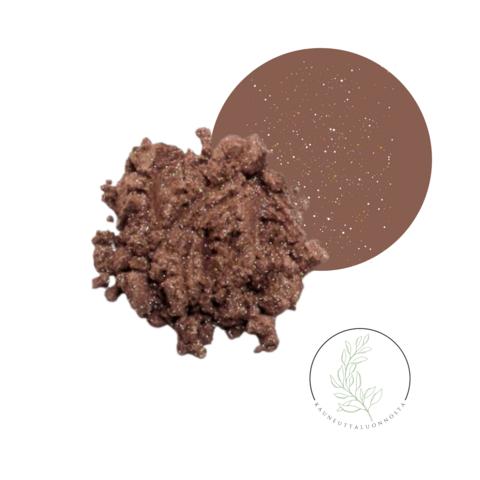 Mineraaliluomiväri, Sahara 1,5 g