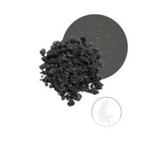 Mineraaliluomiväri, Sabotage 1,5 g