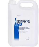 Desinfektol P 5L