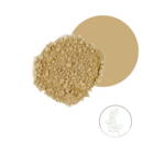 Light neutral olive, rasvoittuvalle iholle, 10g